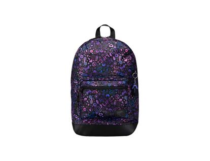morral-normal-totto-tocax-9ew-7704758162258