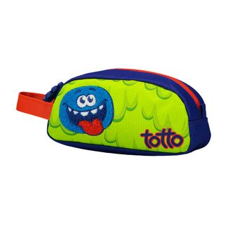 portalapiz-totto-para-nino-cookie-0ds-7704758163484