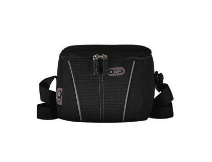 lonchera-negra-totto-auburn-con-accesorios-n01-7704875887430