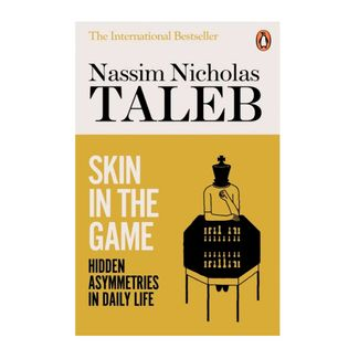 skin-in-the-game-9780141982656