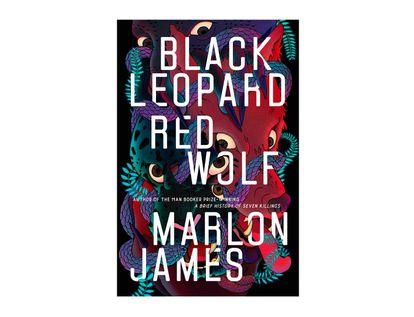 black-leopard-red-wolf-9780241315583