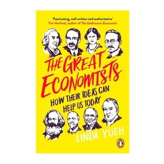 the-great-economists-how-their-ideas-can-help-us-today-9780241974476