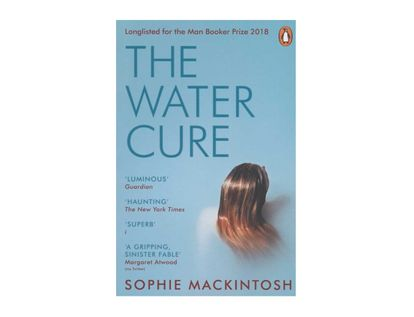 the-water-cure-9780241983010