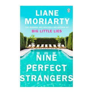 nine-perfect-strangers-9781405919463