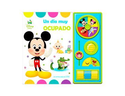 disney-baby-un-dia-muy-ocupado-9781503748927