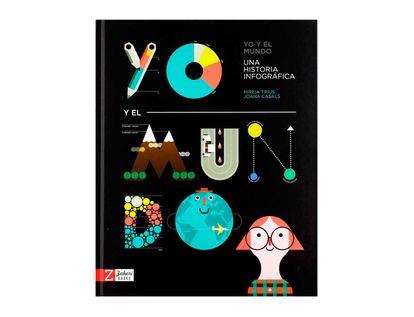 yo-y-el-mundo-una-historia-infografica-9788417374235