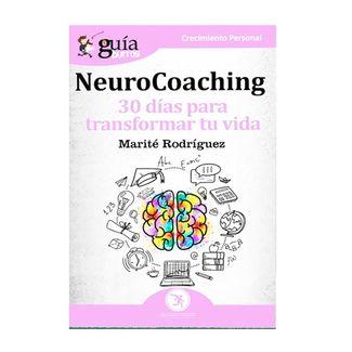 neurocoaching-30-dias-para-transformar-tu-vida-9788494864339