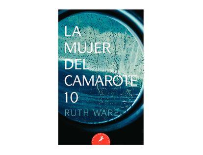la-mujer-del-camarote-10-9788498389548