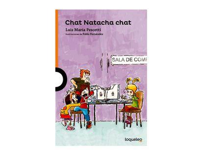 chat-natacha-chat-9789585403024