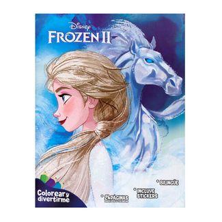 frozen-ii-colorear-y-diviertete-9789585563254