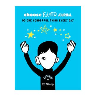 choose-kind-journal-9780241387313