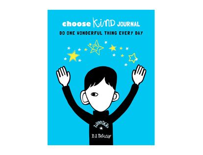 choose-kind-journal-9780241387313
