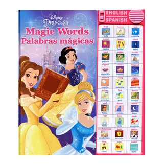 magic-words-palabras-magicas-9781503748699
