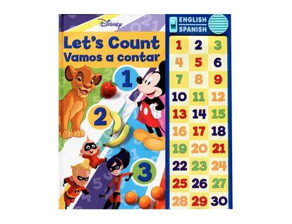 let-s-count-vamos-a-contar-9781503748705