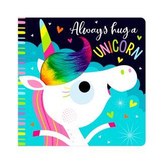 always-hug-a-unicorn-9781788436243