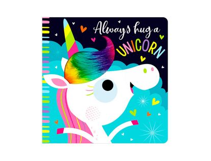 always-hug-a-unicorn-9781788436243