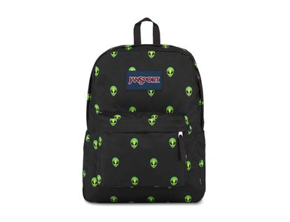 morral-jansport-superbreak-visitor-1-192362651867