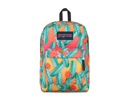 morral-jansport-superbreak-cactus-flowers-1-192362651980