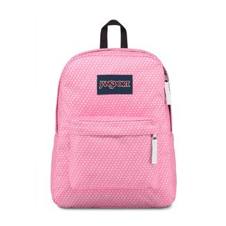 morral-jansport-superbreak-prism-pink-icon-1-192362652185