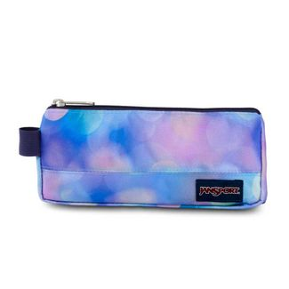 portalapiz-jansport-pouch-city-light-print-1-192362652437