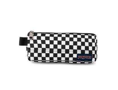 portalapiz-jansport-pouch-finish-line-flag-1-192362652475