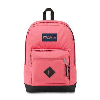 morral-jansport-city-scout-strawberry-pink-1-192362653090