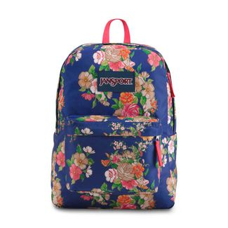 morral-jansport-superbreak-paper-floral-1-192363081762