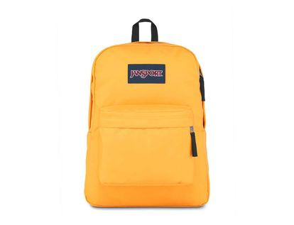 morral-jansport-superbreak-spectra-yellow-1-193390162509