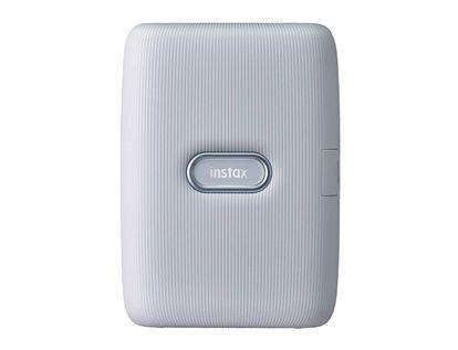impresora-mini-instax-blanca-1-4547410421187