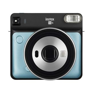 camara-instantanea-fujifilm-sq6-azul-1-74101039726