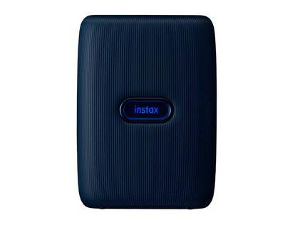 impresora-mini-instax-azul-1-74101041040