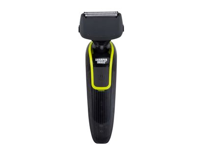 afeitadora-electrica-multiflex-1-846816071205