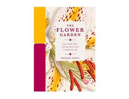 the-flower-garden-9780233005607