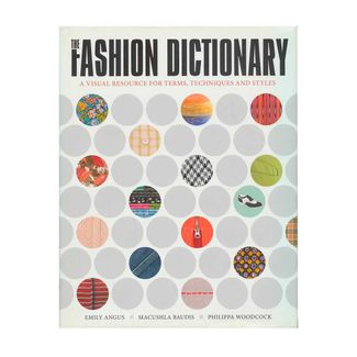 the-fashion-dictionary-9781780975696