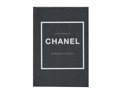 little-book-of-chanel-9781780979021