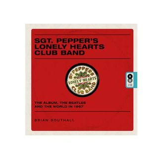 sgt-pepper-s-lonely-hearts-club-band-9781780979458