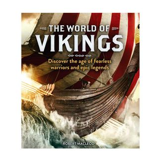 the-world-of-vikings-9781783123964