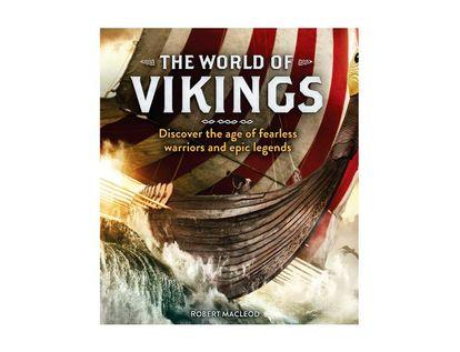 the-world-of-vikings-9781783123964