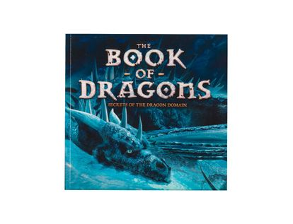 the-book-of-dragons-secrets-of-the-dragon-domain-9781783124008