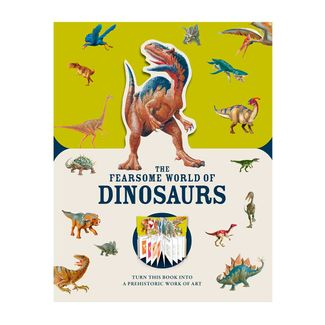 the-fearsome-world-of-dinosaurs-9781783124244
