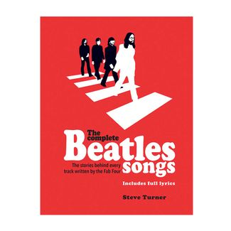 the-complete-beatles-songs-9781787390775