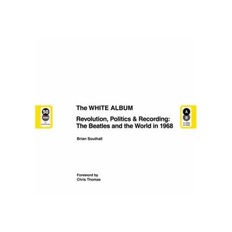 the-white-album-9781787391871