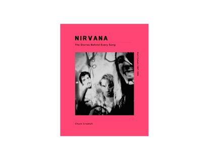 nirvana-the-stories-behind-every-song-9781787392045