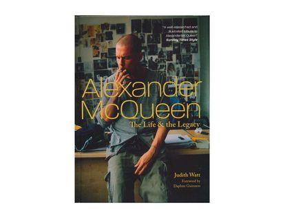 alexander-mcqueen-9781847960856