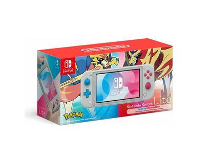 consola-nintendo-switch-lite-ed-pokemon-zacian-y-zamazenta--45496882396