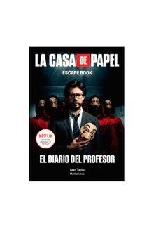la-casa-de-papel-escape-book-el-diario-del-profesor-9789584284310