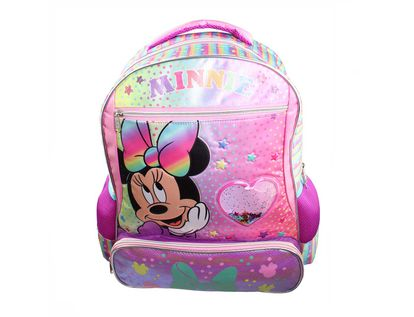 morral-diseno-minnie-mouse-1-7500247999363