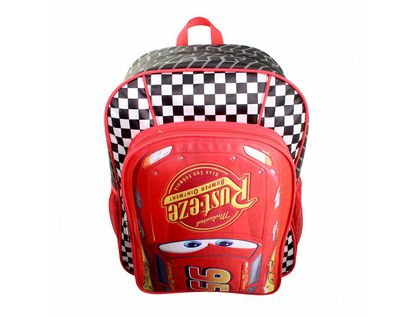 morral-cars-16-rayo-mcqueen--1-7500539000777