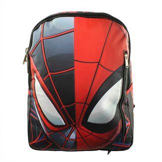 morral-spider-man-16-peter-miles--1-7500539006113