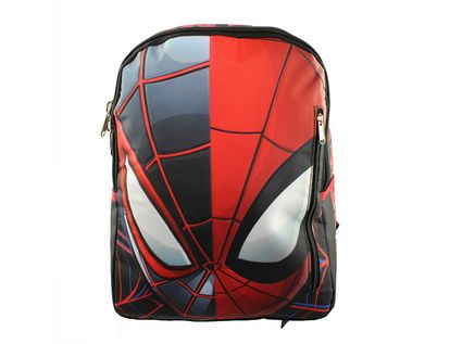 morral-spider-man-16-peter-miles--1-7500539006113
